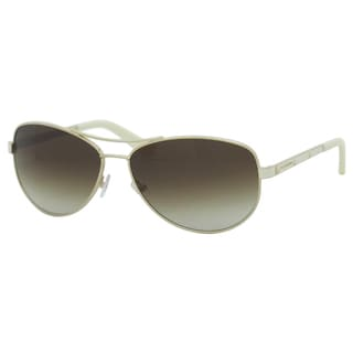 Juicy Couture Women's 'Juicy 554/S 03YG Y6' Sunglasses