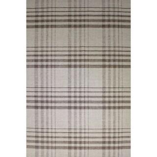 Royal Brown Rug (2 x 4)