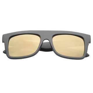 EPIC Eyewear 'Bradbury' Square Fashion Sunglasses