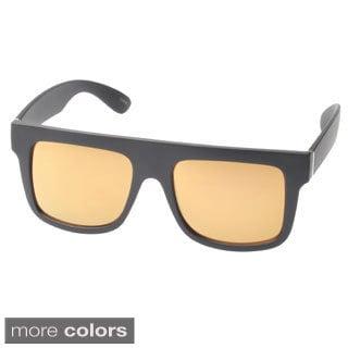 EPIC Eyewear 'Bradbury' Square Fashion Sunglasses