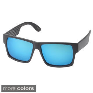 EPIC Eyewear 'Bakersfield' Square Fashion Sunglasses