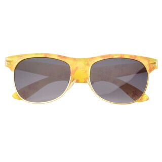 EPIC Eyewear 'Bellflower' Soho Fashion Sunglasses