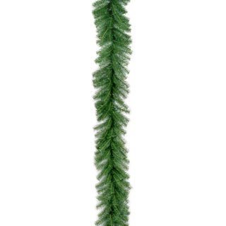 108-inch Norwood Fir Garland