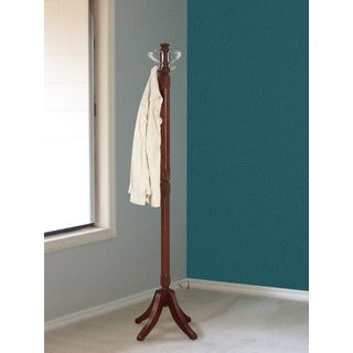Powell Contemporary Adeline Coat Rack - overpacked