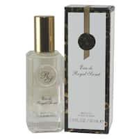 Five Star Eau de Royal Secret Women's 1-ounce Perfumed Bath Oil