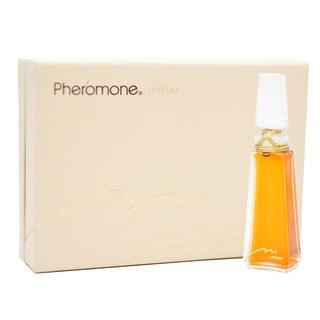 Marilyn Miglin Pheromone Women's 0.5-ounce Parfum