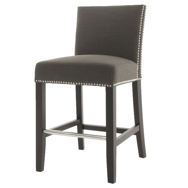 Shop Aiden 26 Inch Counter Stool Free Shipping Today