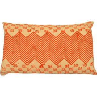 Shop Zula Decorative Pillow Free Shipping On Orders Over