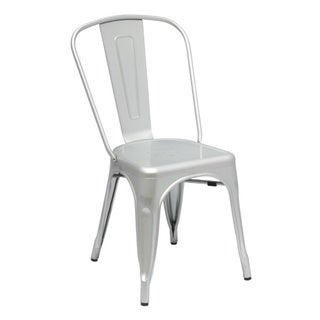 Tal Chair (Set of 2)