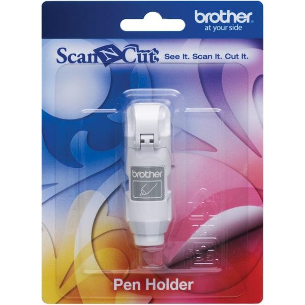 Brother ScanNCut Die Cut Machine Pen Holder