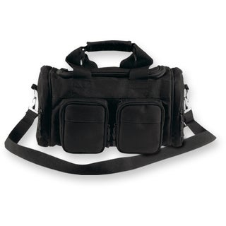 Bulldog Standard Range Bag with Strap