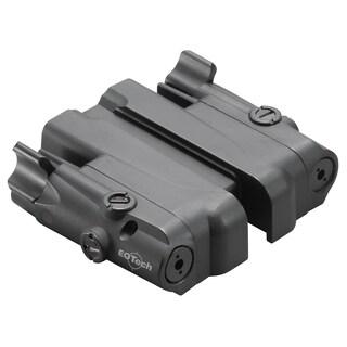 Eotech LBC2 Laser Battery Cap