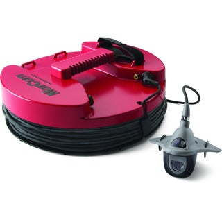 Marcum PanCam Camera System with WiFi