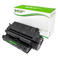 Ecoplus HP EPC4182X Re-manufactured Black Toner Cartridge