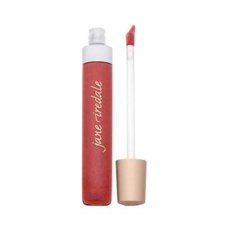 Jane Iredale PureGloss Sangria Lip Gloss