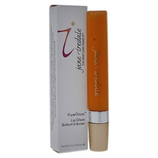Jane Iredale PureGloss Bellini Lip Gloss