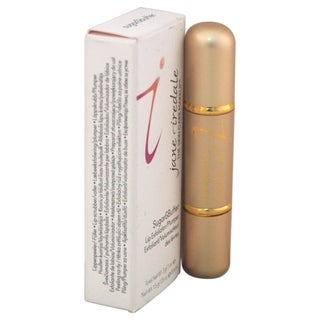 Link to Jane Iredale Sugar and Butter Lip Exfoliator and Plumper Similar Items in Makeup