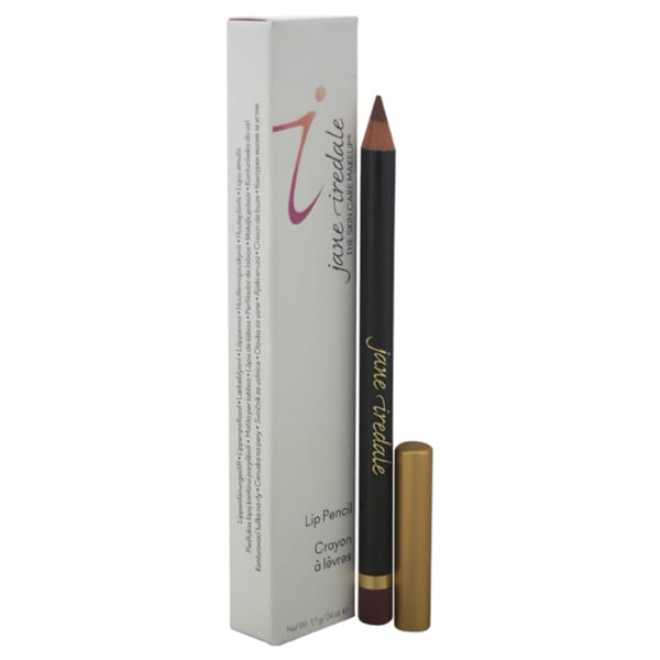 Jane Iredale Lip Pencil Nude. Opens flyout.