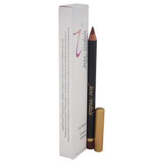 Link to Jane Iredale Lip Pencil Nutmeg Similar Items in Makeup