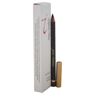 Link to Jane Iredale Lip Pencil Plum Similar Items in Makeup