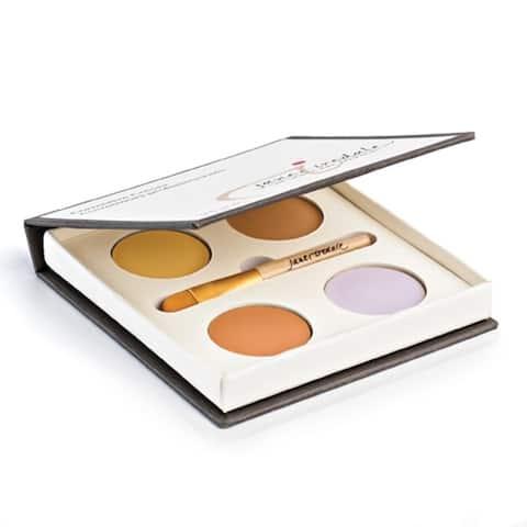 Jane Iredale Corrective Colours Kit