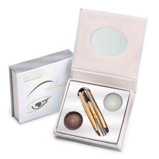 Jane Iredale Brunette Bitty Brow Kit