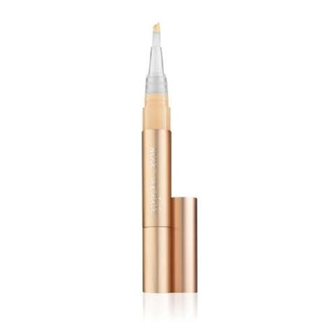 Jane Iredale Active Light 3 Under Eye Concealer