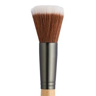 shop jane iredale the handi brush  overstock  9424756
