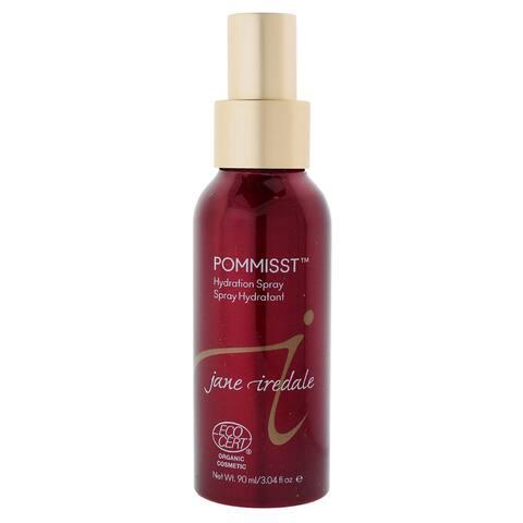 Jane Iredale POMMISST Hydration Spray 3.04oz