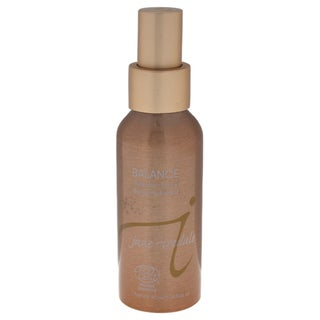 Jane Iredale Balance 3.4-ounce Hydration Spray