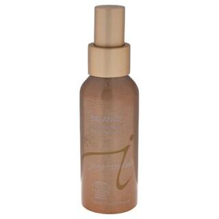 Jane Iredale Balance 3.4-ounce Hydration Spray