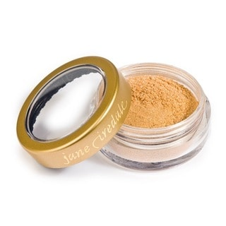 Jane Iredale 24k Gold Dust Minis in Gold