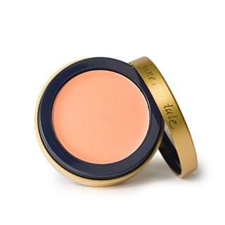 Jane Iredale Hyperpigmentation Enlighten 1 Concealer