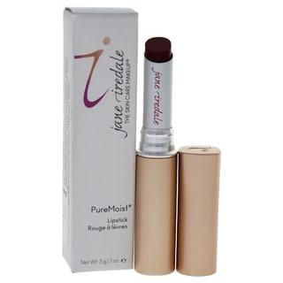 Jane Iredale PureMoist Margi Lipstick