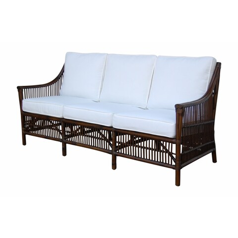 Panana Jack Bora Bora Sofa with Cushion