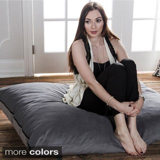 Saxx Large Bean Bag PIllow