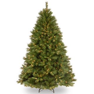 WCH7-300-75 Winchester Pine Hinged Tree