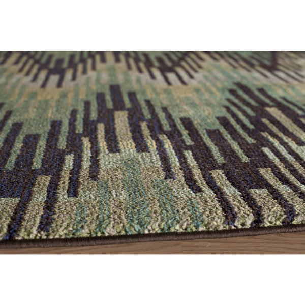 Momeni Casa Rug 7 10 X 9 Free Shipping Today 16612441