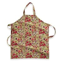 Couleur Nature Jardine Kitchen Apron