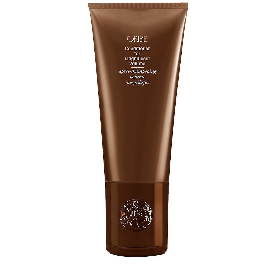 Oribe 6.8-ounce Conditioner for Magnificent Volume (1), S...