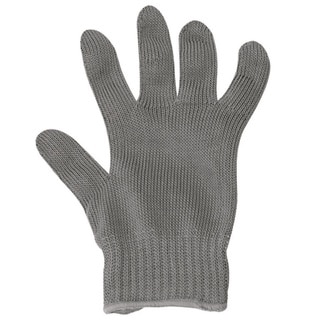American Angler 30210 Fillet Glove