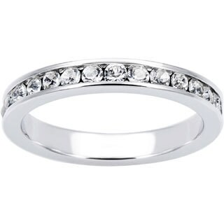 Eternally Haute Stackable Crystal Eternity Band https://ak1.ostkcdn.com/images/products/9426738/P16613188.jpg?_ostk_perf_=percv&impolicy=medium