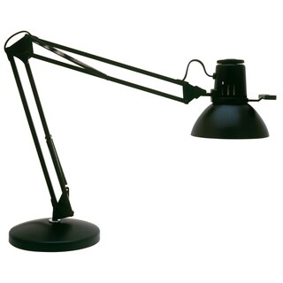 Dainolite 36-inch Task Lamp with Heavy Base|https://ak1.ostkcdn.com/images/products/9427035/P16613473.jpg?_ostk_perf_=percv&impolicy=medium