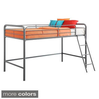 DHP Junior Loft Bunk
