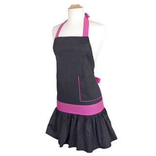 Sugar & Spice Women's Sadie Flirty Apron
