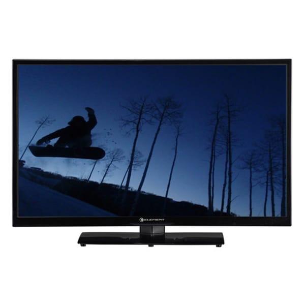 Element ELEFW328 Slim 32-inch LED HDTV (Refurbished)