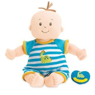 Manhattan Toy Baby Stella Nurturing Doll|https://ak1.ostkcdn.com/images/products/9428445/P16614763.jpg?impolicy=medium