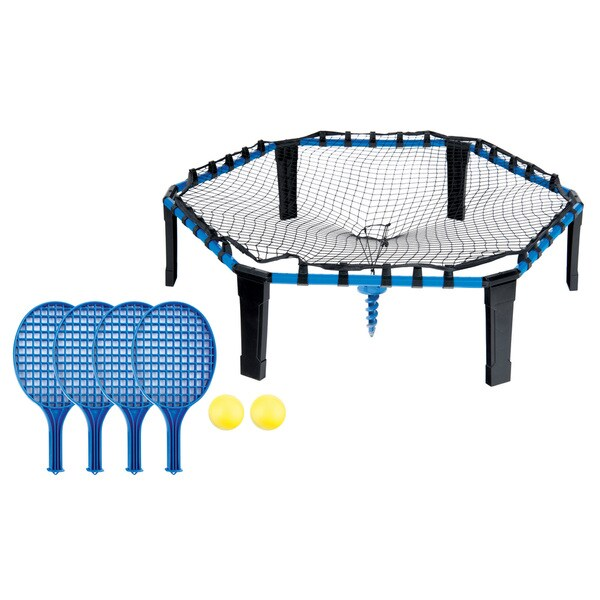 Franklin Sports Spyderball Vortex Set