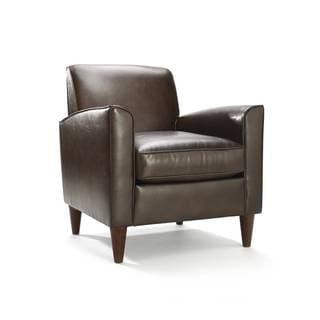 Cocoa Felix Chair