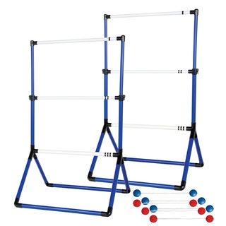 Franklin Sports Quickset Golf Toss
